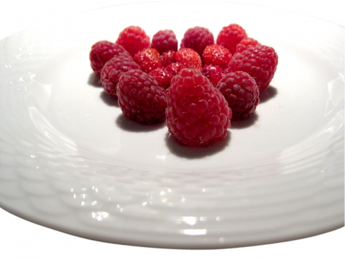 Nahrungsergänzung oder Obst – was reicht aus?